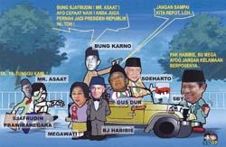 presiden-indonesia.jpg
