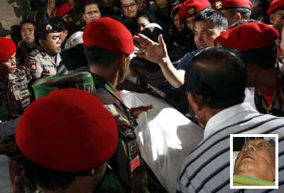 soeharto-wafat.jpg