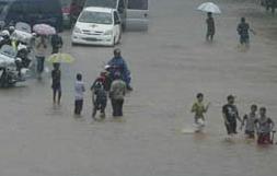 banjir-01.jpg