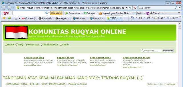 judul-ruqyah-2.jpg
