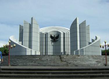 monumen-perjuangan-rakyat-jabar.jpg