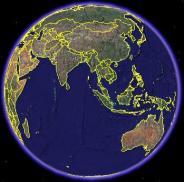 dunia-globe.jpg